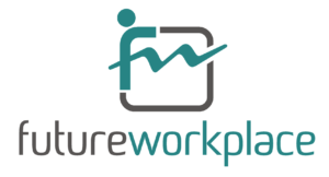 future-workplace-logo